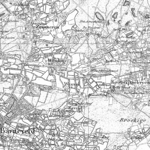 Wencop 1850